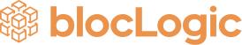 blocLogic